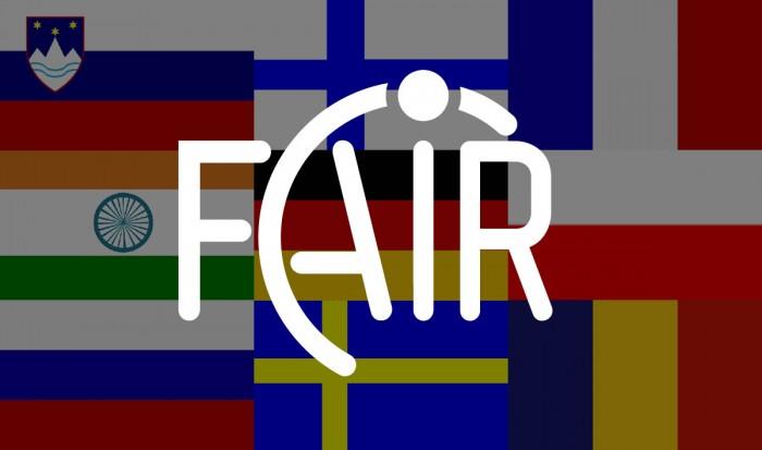 FAIR-countries