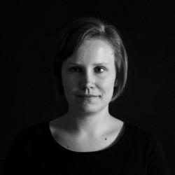 Laura Waschkewitz